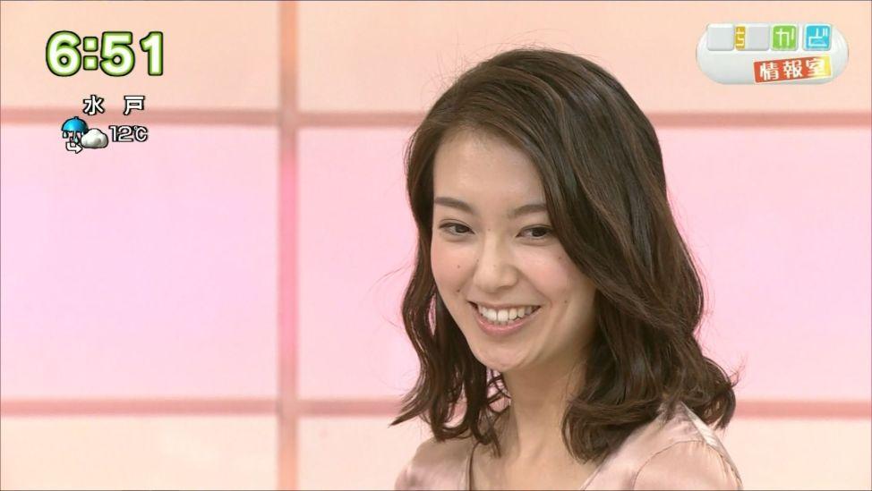 和久田麻由子の画像 p1_25