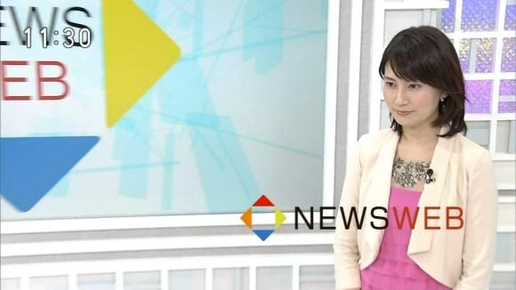 inoue-asahi03