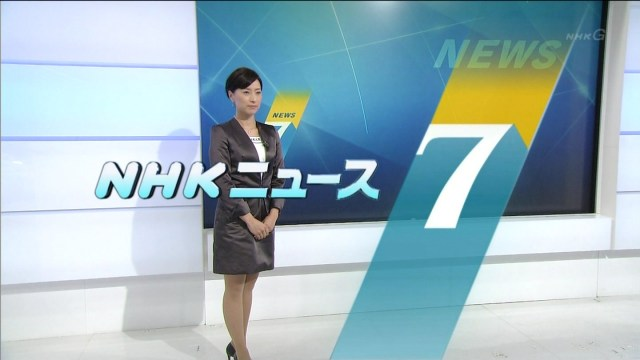 kogou-tomoko03