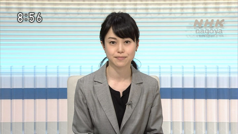 池田伸子の画像 p1_34