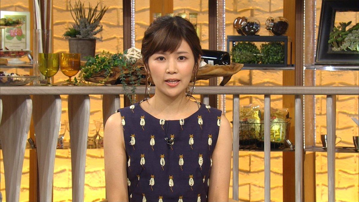 竹内友佳の画像 p1_32