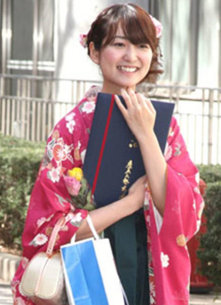 中島芽生の画像 p1_22