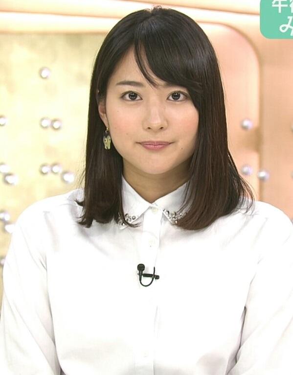 永尾亜子の画像 p1_27