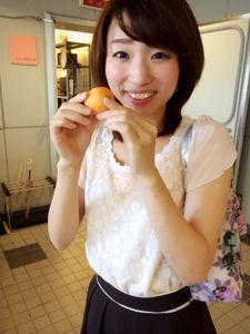 加田晶子の画像 p1_22