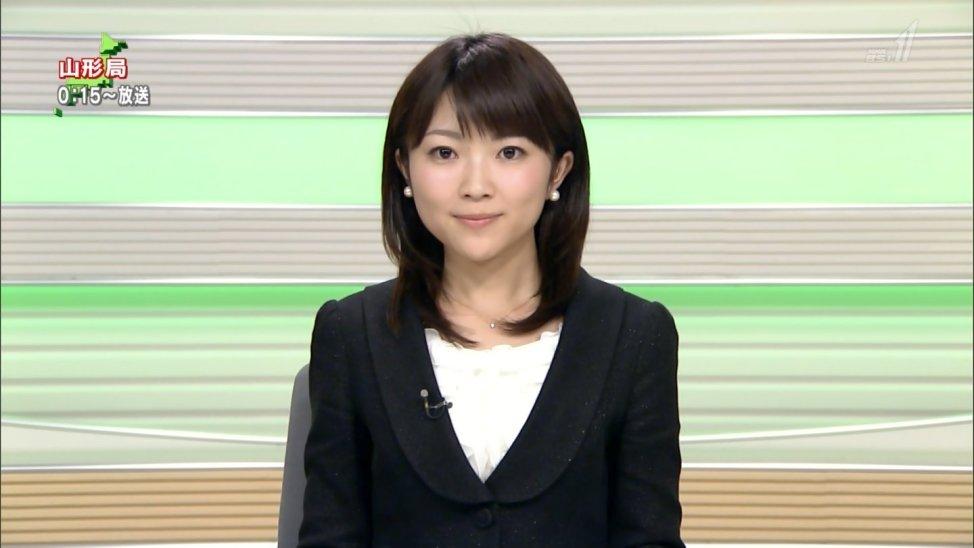 千葉美乃梨の画像 p1_29