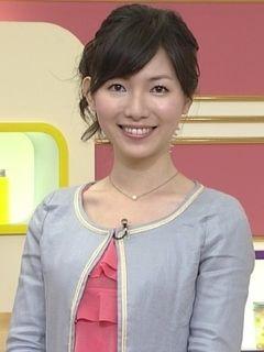 佐々木理恵 (NHK福岡)の画像 p1_2