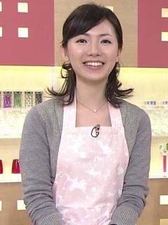佐々木理恵 (NHK福岡)の画像 p1_9