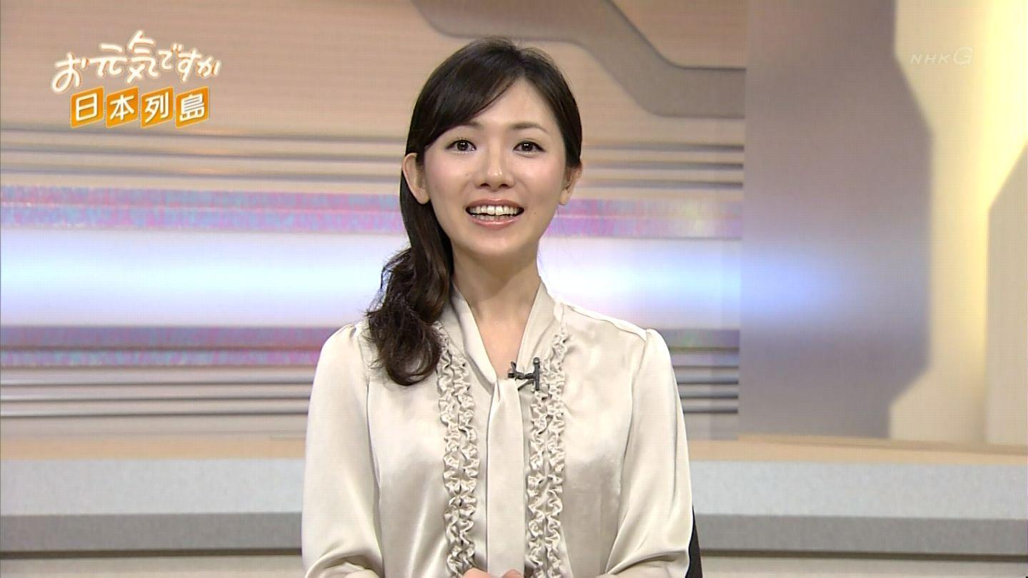 佐々木理恵 (NHK福岡)の画像 p1_8