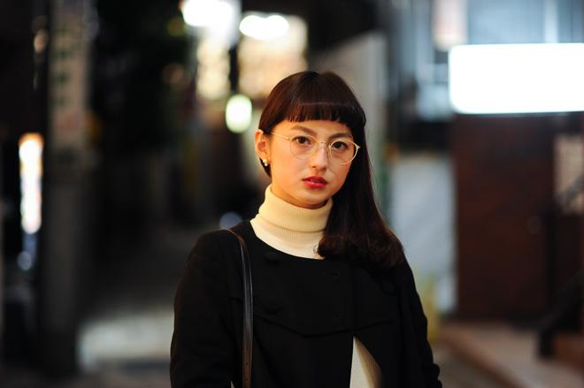 山本恵里伽の画像 p1_38