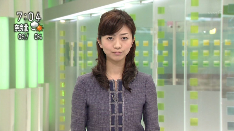 渡邊佐和子の画像 p1_25