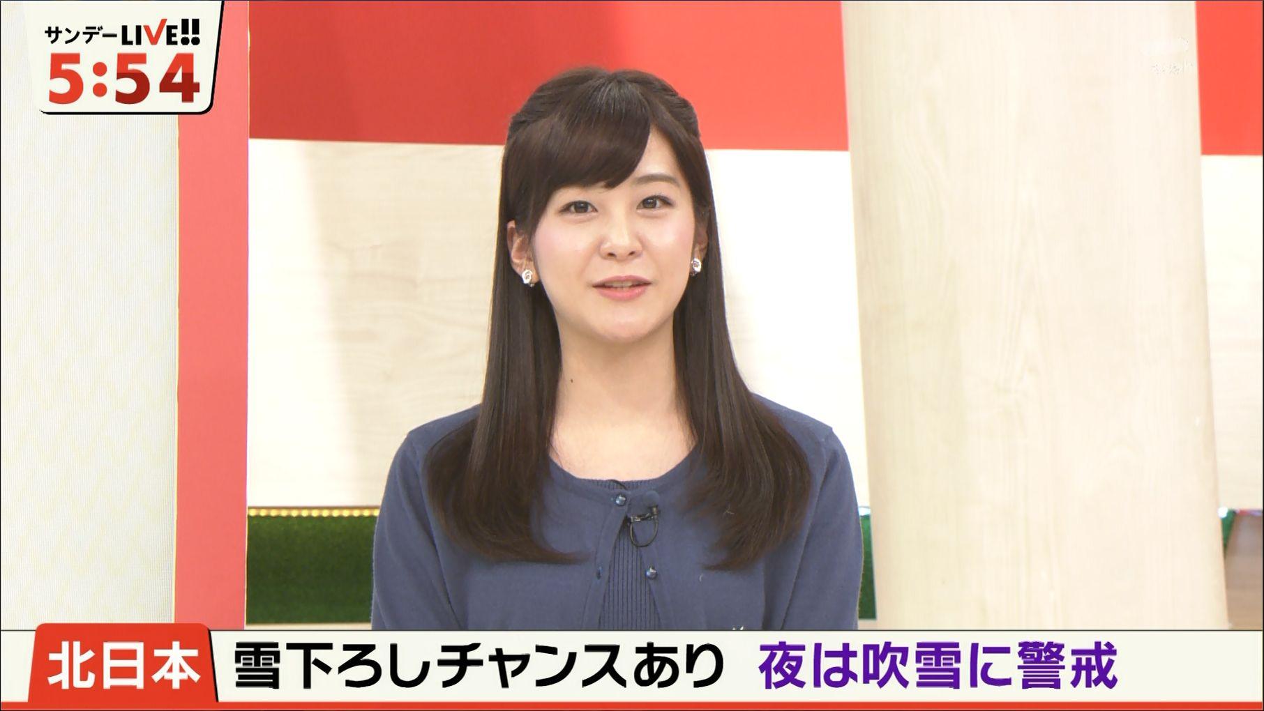 林美桜の画像 p1_38