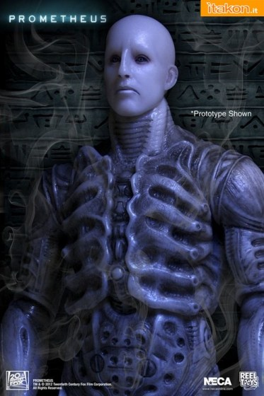 Prometheus_Pressure_Suit_1a__scaled_500