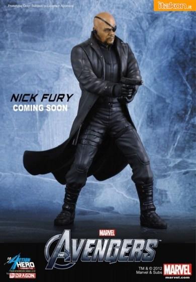 Nick-Fury-Action-Hero-Vignette-4_1341503669