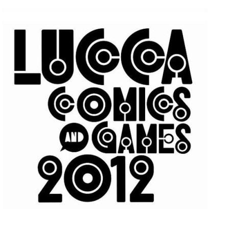 luccacomics2012thumb3