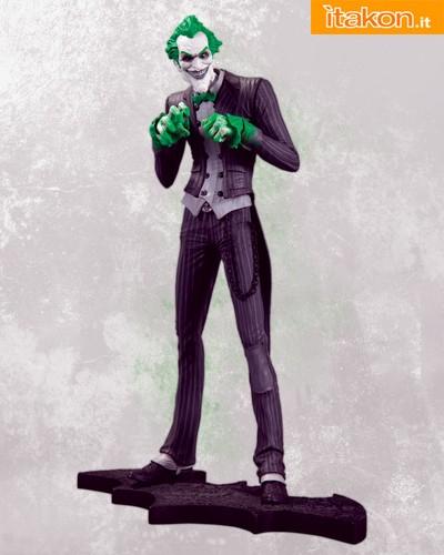BM_AC_Joker_Statue__scaled_400
