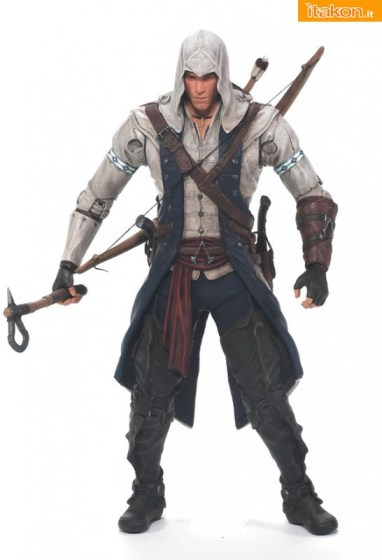 McFarlane_Connor_01__scaled_600