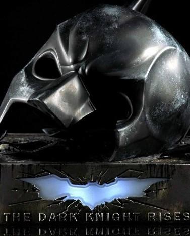 The Broken Bat's Mask 11 (1)