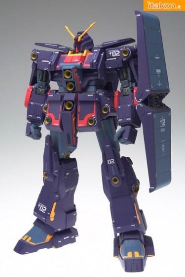 FIX Metal Composite #1003 MRX-010 Psyco Gundam (1)