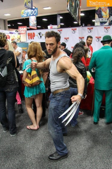 SDCC2013- Cosplay10l