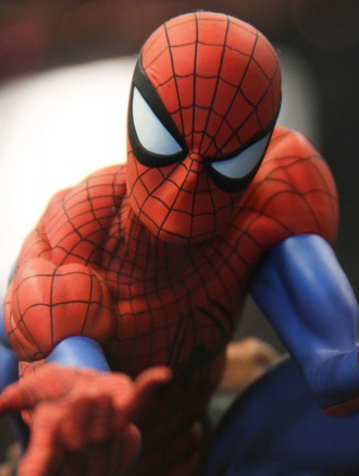 spiderman-thumb
