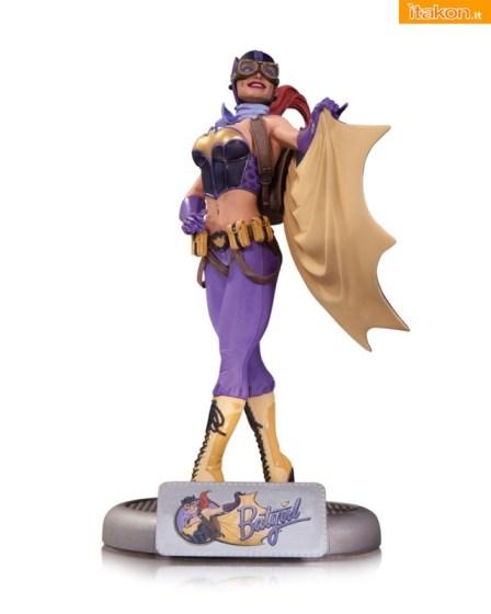 DC-Comics-Bombshells-Batgirl-DC-Collectibles