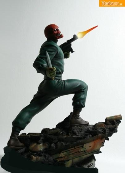 Red-Skull-Action-Statue-Bowen-Designs-01