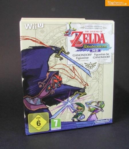 SDCC2013-Zelda WW Limited2