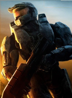 Halo-3-Senior-Sergeant-1169