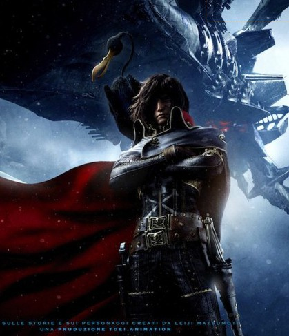 captain-harlock-thumb