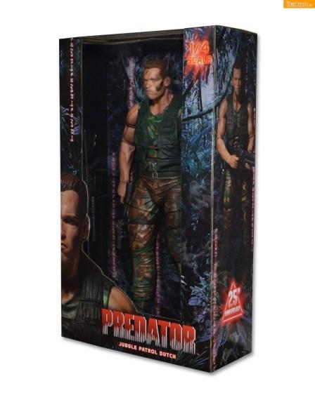 Predator-Quarter-Scale-Dutch