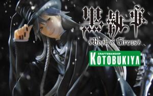 Undertaker-Kotobukiya-Recensione-Foto-slide2