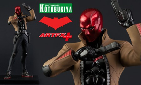 kotobukiya-red-hood-artfx-statue-review