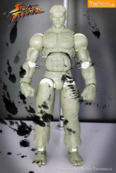 CapoToys-Street-Fighter-Ryu
