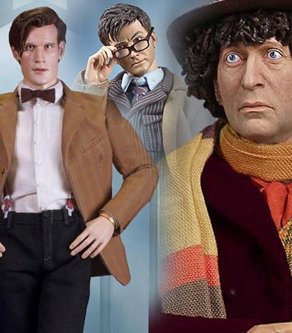 doctor-who-thumb