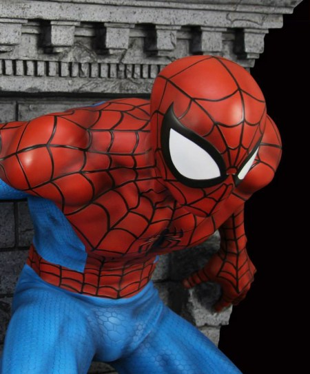 imaginarium-art-spider-man