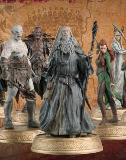 lo-hobbit-edicola-fabbri-thumb
