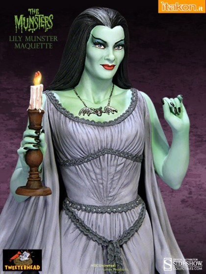 902176-lily-munster-005
