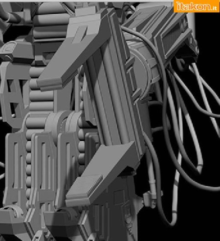 Aliens-Power-Loader-Preview