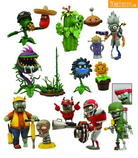 Plants_Vs_Zombies_01__scaled_600