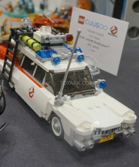 Toy-Fair-2014-LEGO-Ghostbusters-thumb