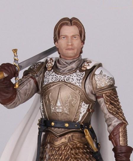 dark-horse---game-of-thrones1-thumb