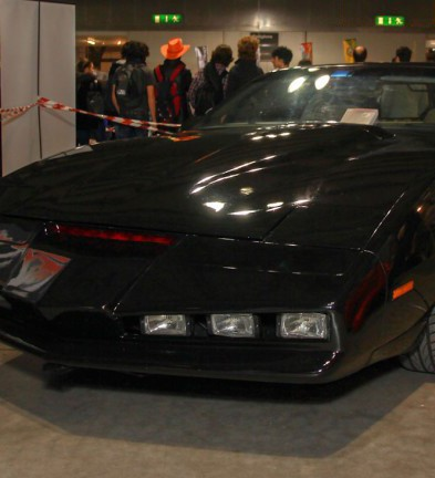 cartoomics-2014-kitt-knight-rider-thumb