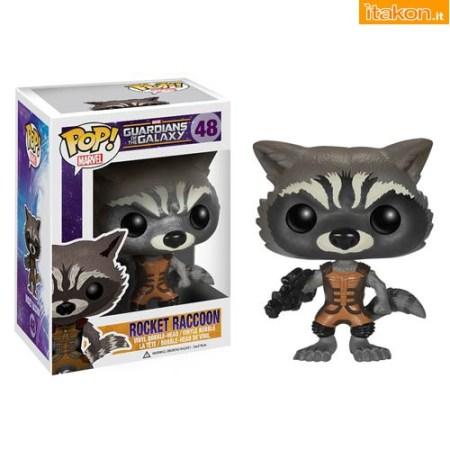 Guardians-of-the-Galaxy-Rocket-Raccoon-Pop-Vinyl-Bobble-Figure