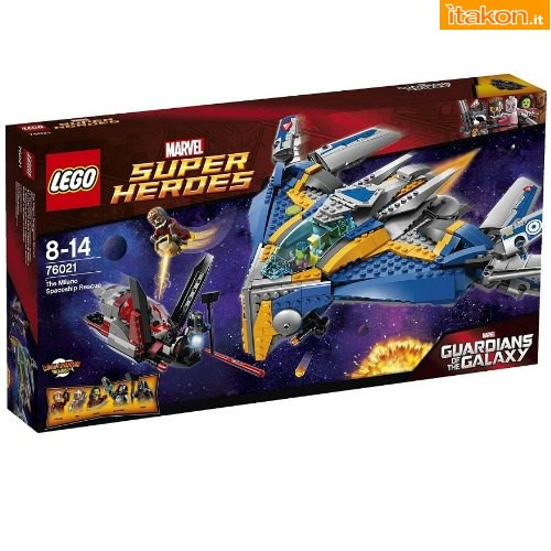 LEGO-Guardians-of-the-Galaxy-The-Milano-Spaceship-Rescue-001