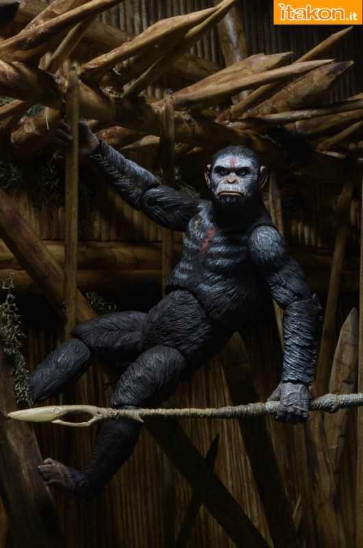 [NECA][Tópico Oficial] Planet of the Apes: Series 3 NECA-Dawn-of-the-Planet-of-the-Apes-Series-1-Figures-014