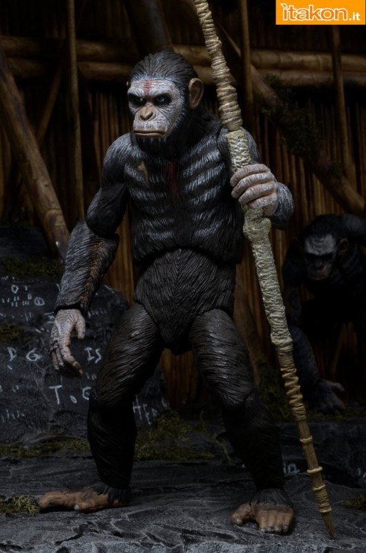 [NECA][Tópico Oficial] Planet of the Apes: Series 3 NECA-Dawn-of-the-Planet-of-the-Apes-Series-1-Figures-015