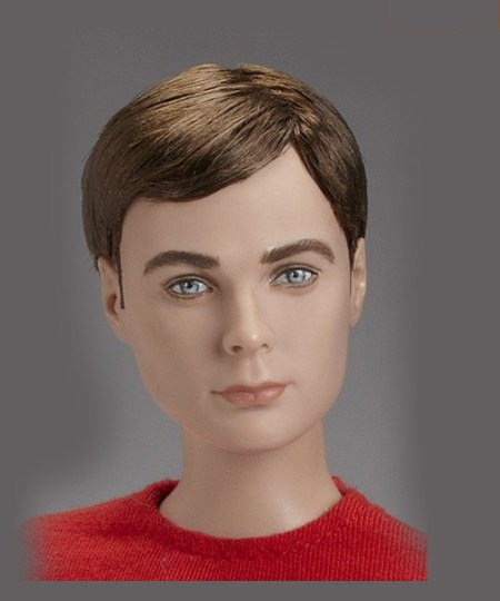 Tonner-Sheldon-Cooper-thumb