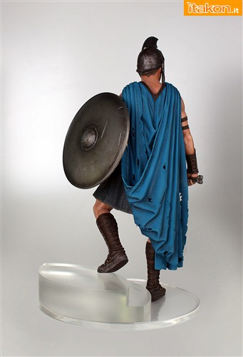 [Gentle Giant] 300: Rise of an Empire: Themistocles 1/4 Themistocles-16-Statue-7