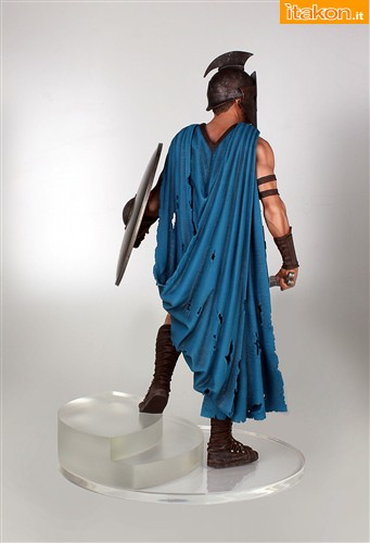 [Gentle Giant] 300: Rise of an Empire: Themistocles 1/4 Themistocles-16-Statue-8