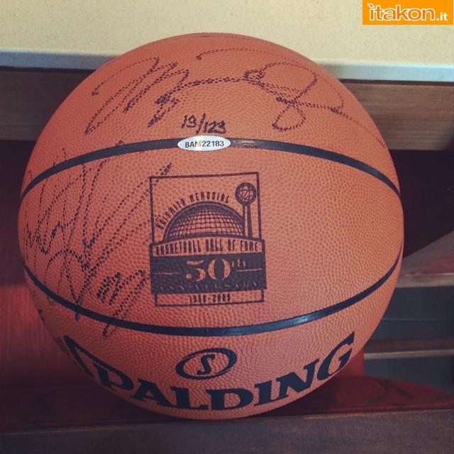 [Enterbay] NBA Legend Series: Dennis Rodman (Chicago Bulls) BnVKOmICMAAX4mX1